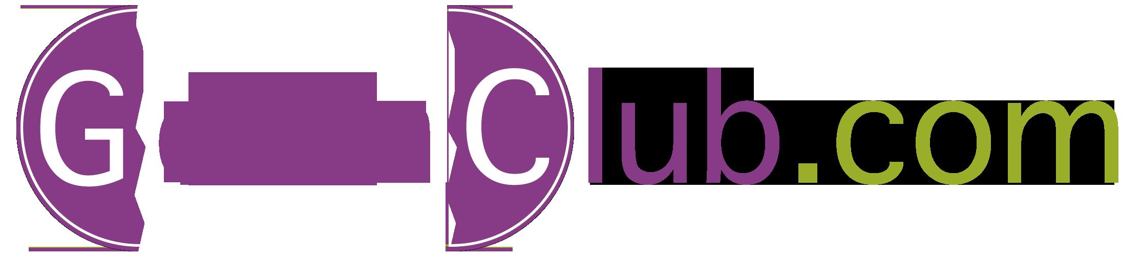 GcoinClub